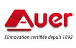 auer_logo