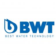 bwt-logo-1C82BC4465-seeklogo.com