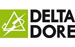 logo-deltadore