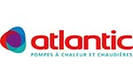 logo_atlantic