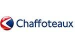 logo_chaffoteaux