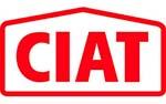 logo_ciat