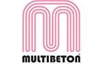 logo_multibeton