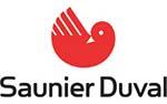 logo_sauniverduval
