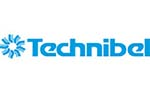 logo_technibel